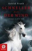 Schneller als der Wind (eBook, ePUB)