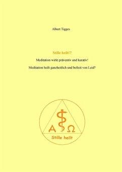 Stille heilt!? (eBook, ePUB)