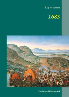 1683 (eBook, ePUB)