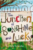 The Junction of Sunshine and Lucky (eBook, ePUB)