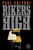 Rikers High (eBook, ePUB)