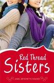 Red Thread Sisters (eBook, ePUB)