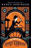 The Case of the Gypsy Goodbye (eBook, ePUB)