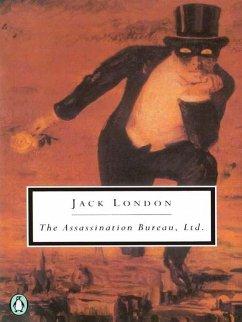The Assassination Bureau, Ltd.