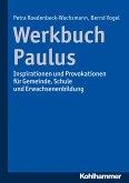 Werkbuch Paulus (eBook, PDF)