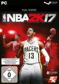 NBA 2K17 (Download Code) (PC)