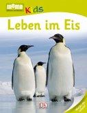 Leben im Eis / memo Kids Bd.26