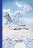 Andersens Märchen: Andersens Wintermärchen