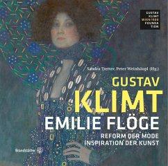 Emilie Flöge - Reform der Mode, Inspiration der...