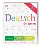 Deutsch für Eltern