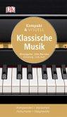 Kompakt & Visuell Klassische Musik