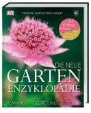 Die neue Garten-Enzyklopädie