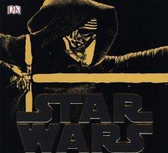 Star Wars(TM) Die offizielle Geschichte - Windham, Ryder