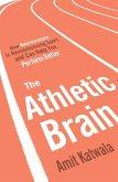 The Athletic Brain