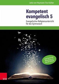 Kompetent evangelisch V