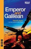 Emperor and Galilean (NHB Classic Plays) (eBook, ePUB)