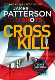 Cross Kill (eBook, ePUB)