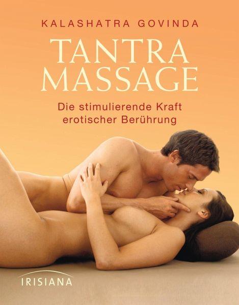 leseprobe erotik tantra-massage