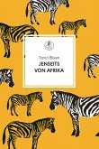 Jenseits von Afrika (eBook, ePUB)