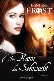 Im Bann der Sehnsucht / Night Prince Bd.3 (eBook, ePUB)
