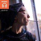 Asperger-Autismus: Leben ohne Filter (MP3-Download)