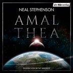 Amalthea (MP3-Download)