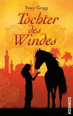 Tochter des Windes