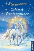 Goldener Winterzauber / Sternenschweif Bd.51