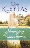 Marrying Winterborne (eBook, ePUB)