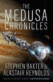 The Medusa Chronicles (eBook, ePUB)