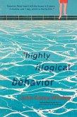 Highly Illogical Behavior (eBook, ePUB)