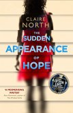 The Sudden Appearance of Hope (eBook, ePUB)