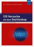 125 Versuche mit dem Oszilloskop