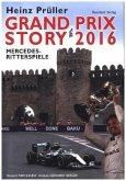 Grand Prix Story 2016