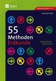 55 Methoden Erdkunde