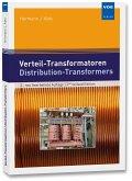 Verteil-Transformatoren - Distribution-Transformers