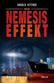 Der Nemesiseffekt