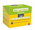 Abi-Lernbox Englisch