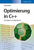 Optimierung in C++