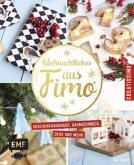 Weihnachtliches aus FIMO