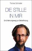 Die Stille in mir (eBook, ePUB)