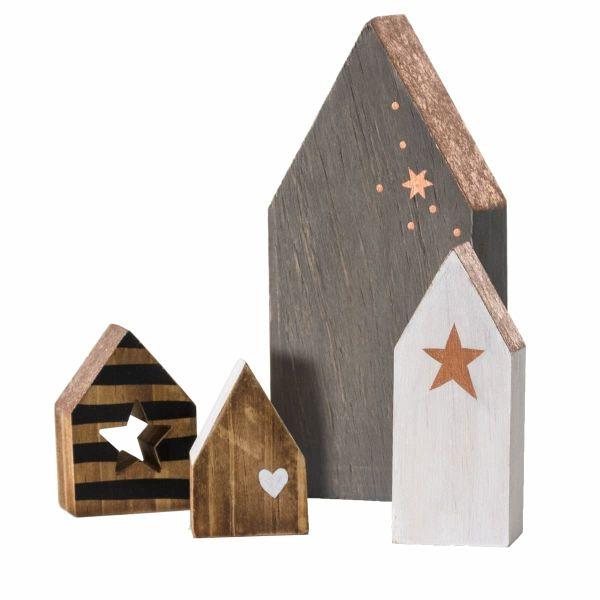 die besten bastel dekoideen zu weihnachten 2017 portofrei bei b. Black Bedroom Furniture Sets. Home Design Ideas