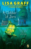A Clatter of Jars (eBook, ePUB)