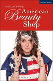 American Beauty Shop (eBook, PDF)