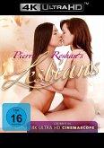 Pierre Roshan's Lesbians (4K Ultra HD)
