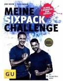 Meine Sixpack-Challenge (Restexemplar)