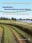 Paludikultur - Bewirtschaftung nasser Moore
