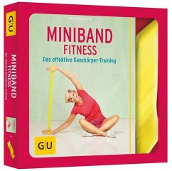 Miniband Fitness