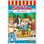 Bibi & Tina - Freddy verliebt sich, Cassette
