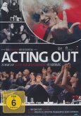 Acting Out, 1 DVD